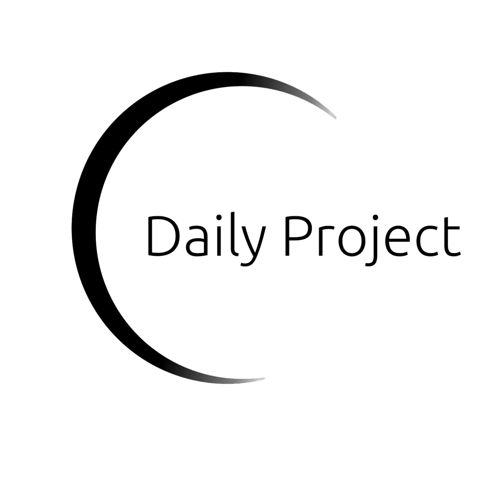 Daily Project ro